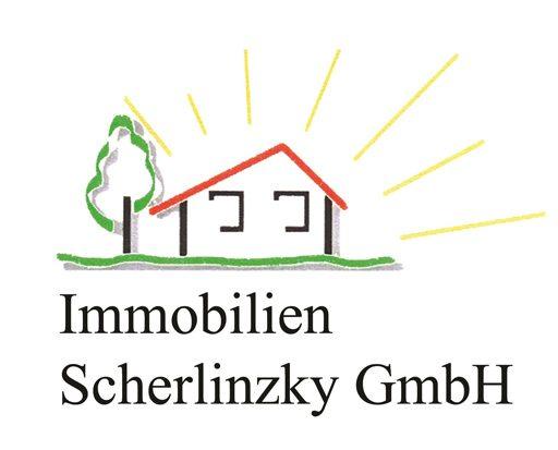 Immobilien Scherlinzky GmbH